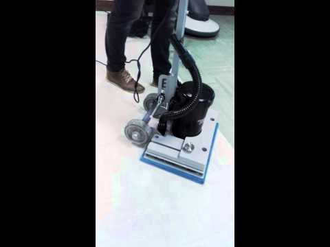 Bionereu Tomcat Edge How To Clean Stairs With Stick Machine
