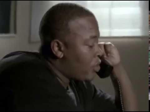 Dr. Dre - Let Me Ride (Explicit)