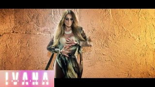 Ivana Pavkovic - Nek pukne bruka - (Official Video 2014) HD