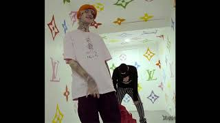 gab3-hollywood-dreaming-ft-lil-peep-but-its-only-peep.jpg
