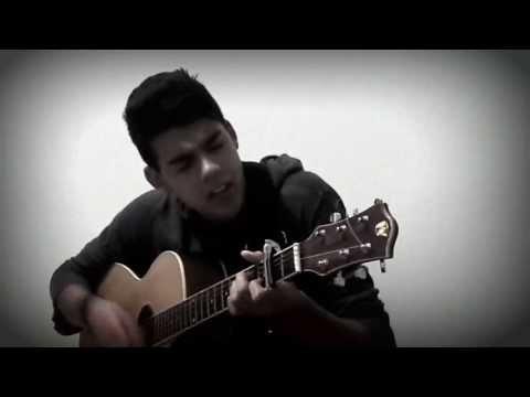 Baixar Garotas não Merecem Chorar - Luan Santana ( Hugo Maciel)