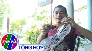 THVL | Thần tài gõ cửa – Kỳ 452: Anh Nguyễn Ngọc Hải