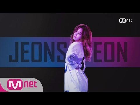 (G)I-DLE Jeon Soyeon 전소연 Rap Compilation [UNPRETTY RAPSTAR 3]