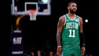 kyrie-irving-no-mentions-2018.jpg