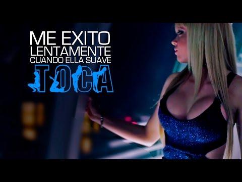 Soltera - Arcangel Ft. Farruko y Ñengo Flow (Video Con Letra) (Los Favoritos) Letra 2015
