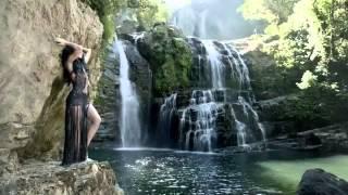 INNA   Caliente Official Video