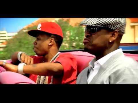 Plies   Bust It Baby Pt. 2 (Feat. Ne Yo)
