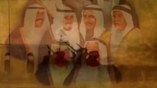 يوسف العماني - .. الكويت بالقمه(النسخة الأصلية) | 2017     -