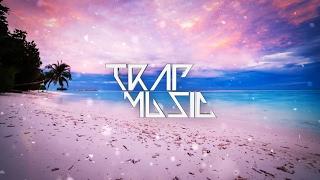 Snoop Dogg & Wiz Khalifa - Young, Wild and Free ft. Bruno Mars (Konglomerate Trap Remix)