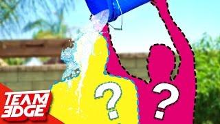 DISNEY'S FROZEN: DON'T BREAK THE ICE!