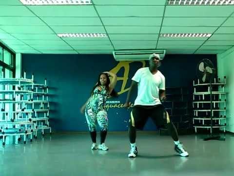 Baixar Mc Magrinho - Pumba la pumba - Dançando com DJ JORDANNCE