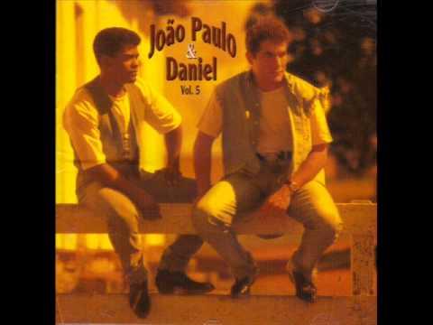 Baixar JOÃO PAULO E DANIEL TE CUIDA CORAÇÃO