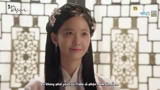 Nhạc phim Khi nhà vua yêu (The King Loves) MV chính thức [Vietsub]