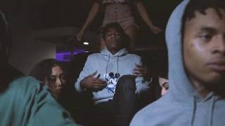 nba-youngboy-i-came-thru-official-video.jpg