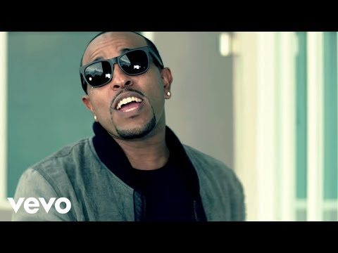 Verse Simmonds - Boo Thang ft. Kelly Rowland