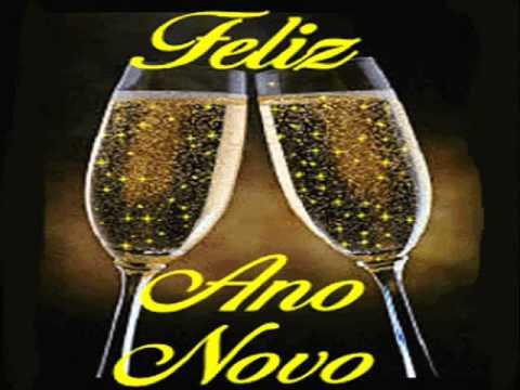 Baixar Musicas sertanejas 2013!! musicas boas e novas!!!