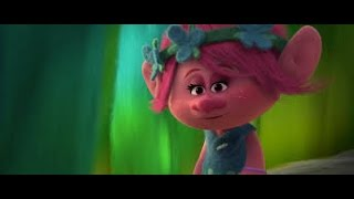 Trolls  The Most Funny Scenes HD - YouTube