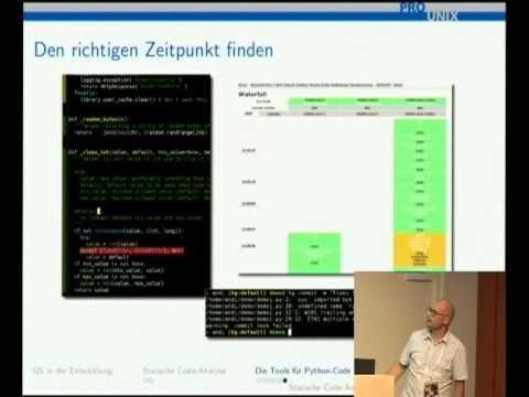 Image from Verbesserung der Code-
