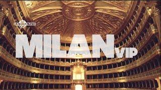 Milán VIP   Italia 31