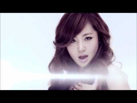 [TOP 20] Most Viewed K-POP Music Video Of SM Entertainment (On Youtube)