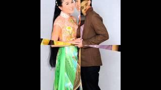 CAP DOI HOAN HAO DUONG DINH TRI THANH NGAN