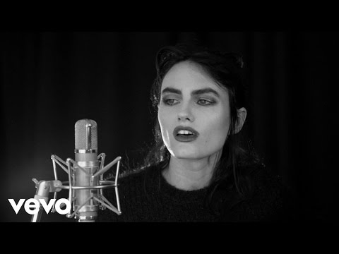 The Preatures - I Know A Girl (Official Video)