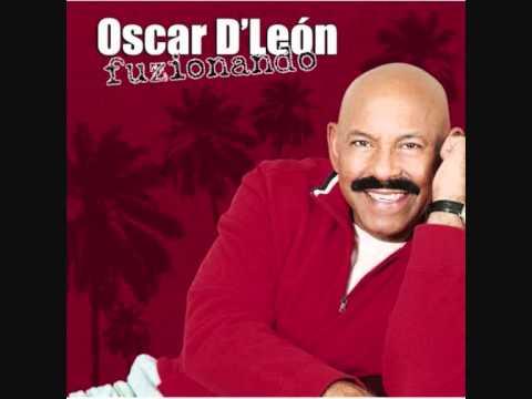 Oscar D´ León, Zona 7 - Mirala (Letra)