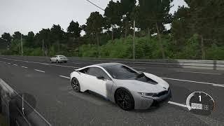 Can I Beat The Stig Bmw M5 E60 Forza Motorsport 7 Mp3toke