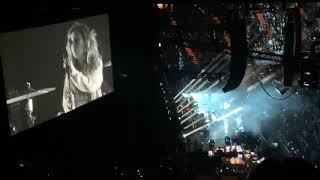 Miley Cyrus - Chris Cornell Tribute