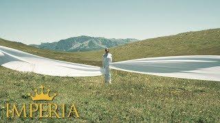 Jala Brat x Buba Corelli - Ultimatum (Official Video) 4K