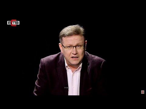 """""""Гласове"""": Владимир Сиркаров, Георги Гьоков, Ценко Барев"""