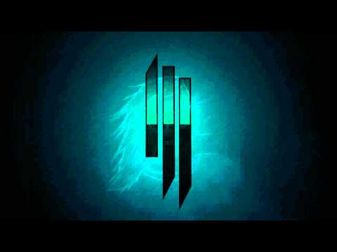 Skrillex - Promises - HD