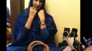 voir video clip de 9hab-laayoun