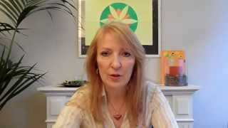 Virgo January 2014 horoscope with Veerle