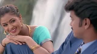 Thoda Thoda Nilave   DvdRip   Thulladha Manamum Thullum 1080p HD Video Song