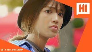 Yêu Ư ? Để Sau - Tập 14 - Phim Học Đường | Hi Team - FAPtv