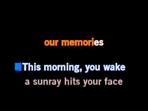 Baixar Rihanna ft. Eminem - Love The Way You Lie Part 2 Karaoke