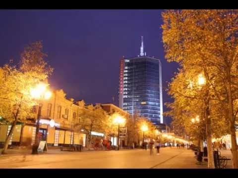 Baixar Chelyabinsk in Timelapse. Music The XX - intro