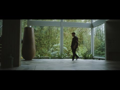 Phora - Faithful [Official Music Video]