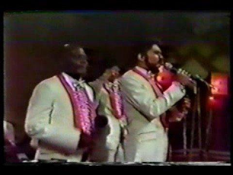 CUCO VALOY - Te Quiero - MERENGUE CLASICO 80'S