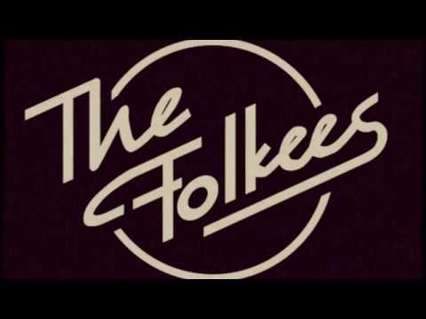 スペシャルMV「金太郎飴」The Folkees (ザ フォーキーズ)