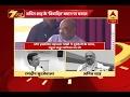 Amit Shah spurs controversy by calling Mahatma Gandhi a 'Chatur baniya'
