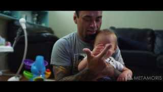 Metamoris 3: Eddie Bravo VS Royler Gracie (Official Countdown)
