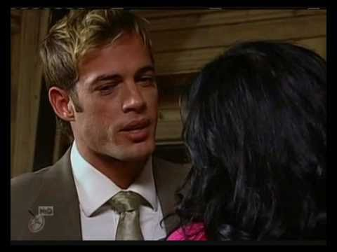 Baixar 28-William Levy en Cuidado con el angel