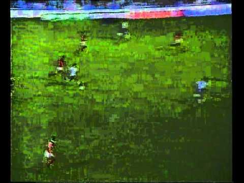 Real Zaragoza v Wrexham F.C.