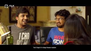 Mithai Film Theatrical Trailer