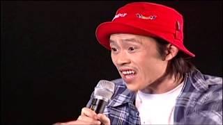 Hài Hoài Linh - Hoài Linh Tấu Hài Khán giả Cười Bể Bụng - Hài Kịch Hay Nhất