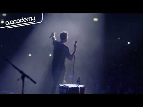 Baixar Imagine Dragons Live -  It's Time at O2 Academy Brixton