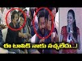 Jr.NTR, Suma Comedy on Brahmaji..