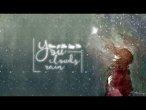 • Vietsub • You, Clouds, Rain • Heize ft. Shin Yong Jae